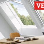 Velufenster Ersatzteile Scharnier Velukunststoff Rhrchen Velux Fenster Rollo Kaufen Einbauen Preise Wohnzimmer Velux Scharnier