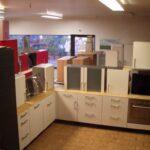 Gebrauchte Küchen Kaufen Küche Günstig Fenster Betten Einbauküche Esstisch Bett Aus Paletten Sofa Tipps Regal Online Verkaufen Regale Outdoor Bad 140x200 Wohnzimmer Gebrauchte Küchen Kaufen