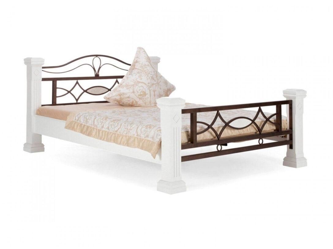 Large Size of Kinderbett Poco Bett 90200 Metall Wunderbar Bettgestell Weiss Me Küche Big Sofa 140x200 Betten Schlafzimmer Komplett Wohnzimmer Kinderbett Poco