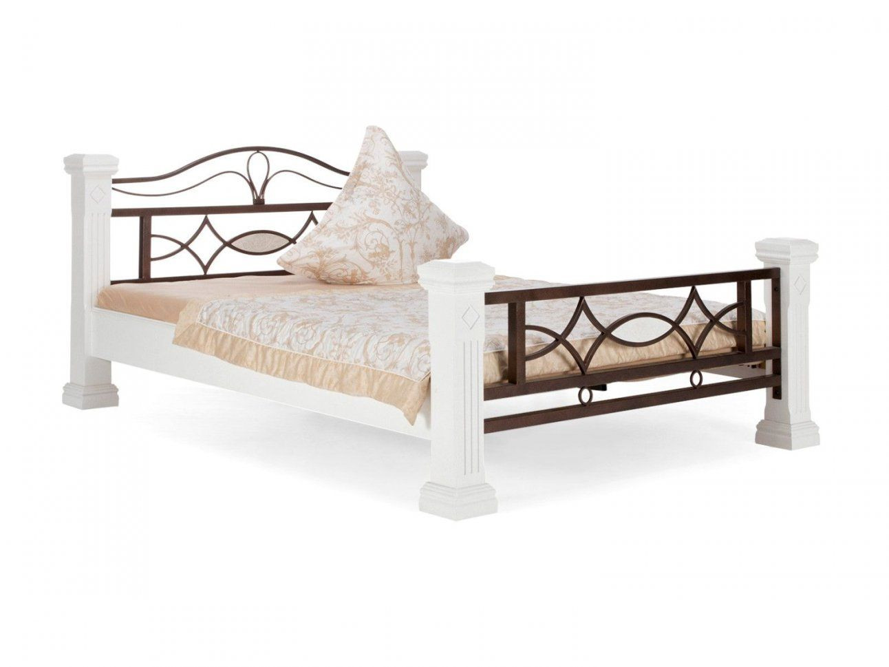 Full Size of Kinderbett Poco Bett 90200 Metall Wunderbar Bettgestell Weiss Me Küche Big Sofa 140x200 Betten Schlafzimmer Komplett Wohnzimmer Kinderbett Poco