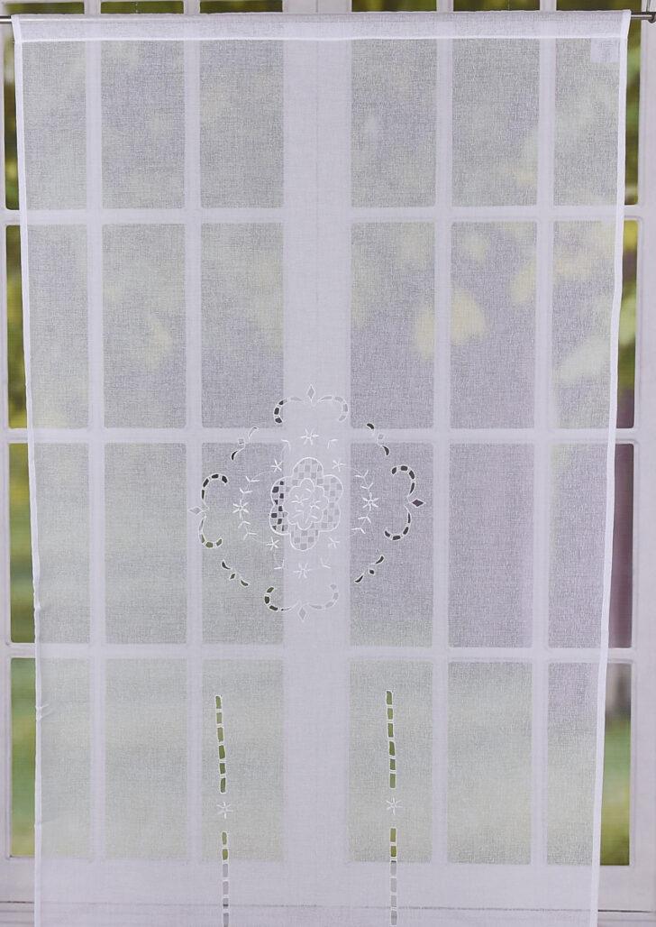 Medium Size of Trbehang Scheibengardine Fertiggardine Real Wohnzimmer Gardinen Für Küche Die Schlafzimmer Scheibengardinen Fenster Gardine Wohnzimmer Balkontür Gardine