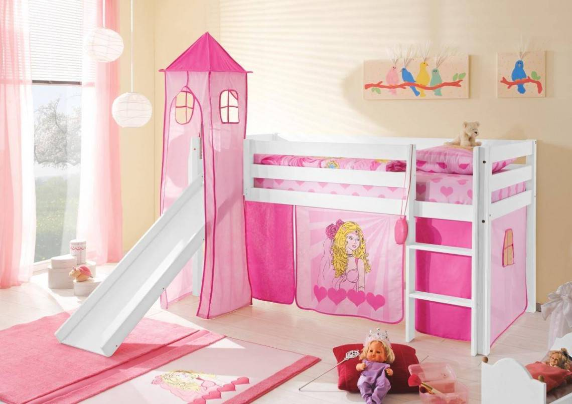 Full Size of Kiefer Bett 90x200 Mädchen Betten Weiß Mit Lattenrost Und Matratze Schubladen Weißes Bettkasten Wohnzimmer Kinderbett Mädchen 90x200