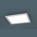 Deckenleuchte Led Dimmbar Flach Fernbedienung Farbwechsel Deckenlampe Schwarz Mit Amazon Obi Led Deckenleuchte Sternenhimmel Lampe Test Wohnzimmer Kleine Und Wohnzimmer Deckenlampe Led Dimmbar