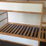 Kura Hack Wohnzimmer Ikea Kura Bed Hack Storage Bunk Underneath Stairs Hacks Montessori Drawers 2 Beds