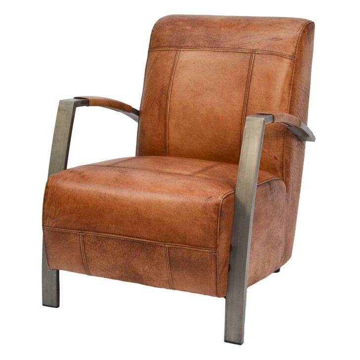 Medium Size of Ikea Relaxsessel Muren Sessel Elektrisch Strandmon Mit Hocker Gebraucht Grau Kinder Garten Leder 11 Lounge Luxus Schlafzimmer Kche Kosten Betten 160x200 Küche Wohnzimmer Ikea Relaxsessel