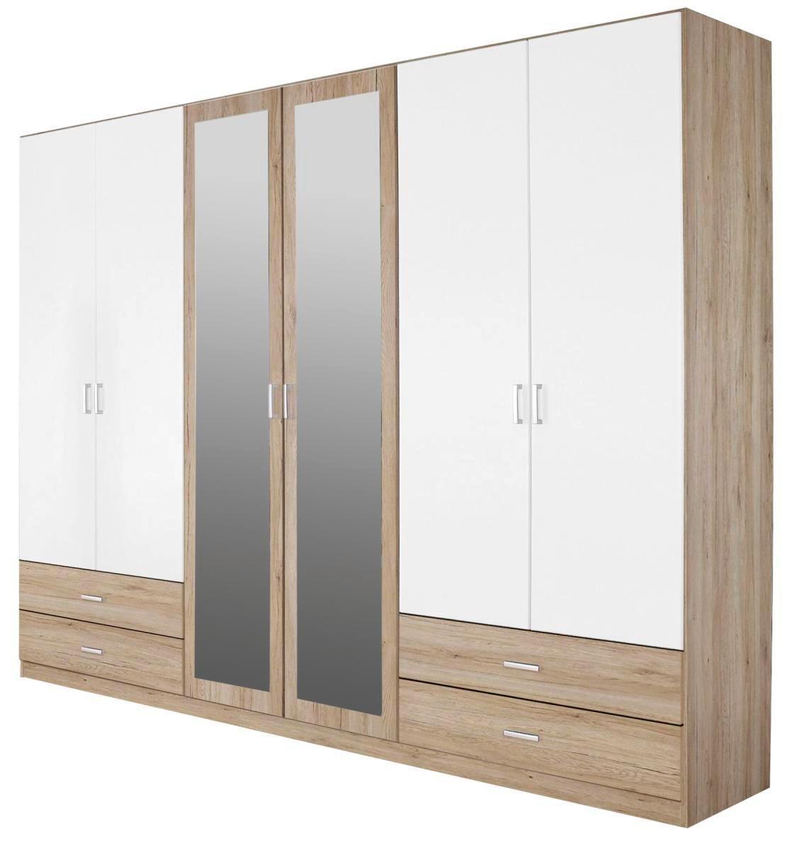 Full Size of Bett 140x200 Poco Betten Schlafzimmer Komplett Küche Big Sofa Wohnzimmer Küchenrückwand Poco