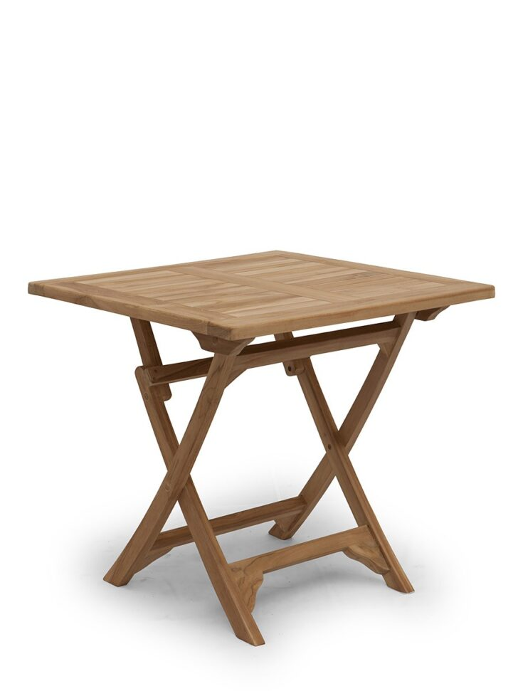Medium Size of Gartentisch Klappbar Holz Alu Holzoptik Obi 80x80 Ikea Ausziehbar Rund Metall Eckig Klapptisch Gartenmbel Massiv Aus Teak 80 Cm Bett Ausklappbar Wohnzimmer Gartentisch Klappbar Holz