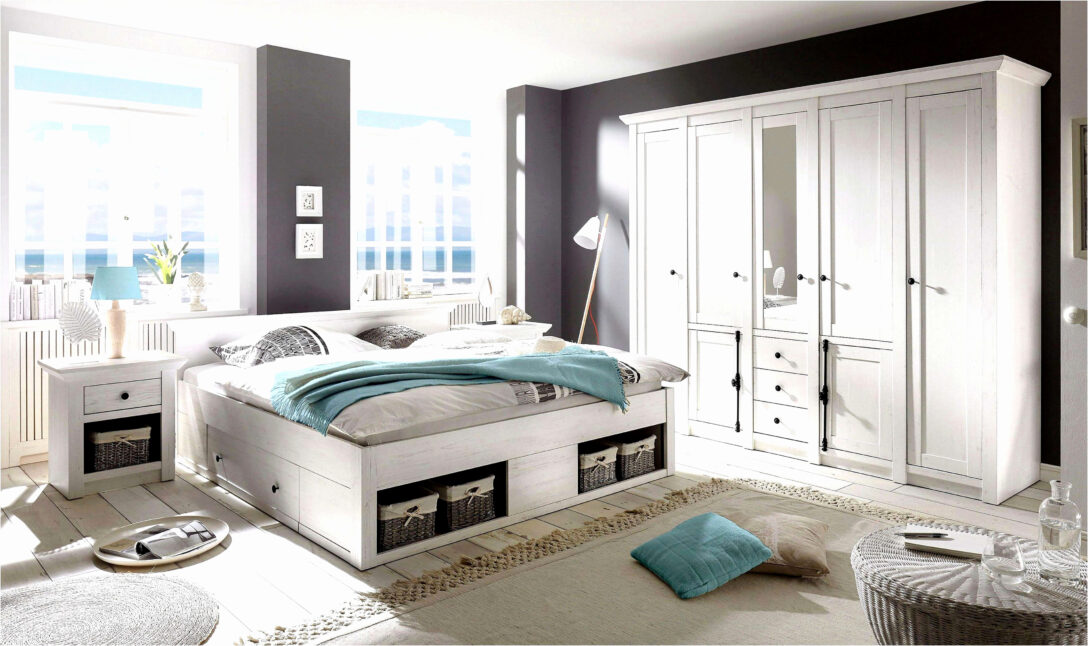 Large Size of Bett Mit Ausziehbett Ikea 200200 Neu Dormiente Amazon Betten 180x200 Schwarzes 200x180 Luxus Fenster Sprossen Günstige Außergewöhnliche Big Sofa Wohnzimmer Bett Mit Ausziehbett Ikea