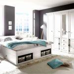 Bett Mit Ausziehbett Ikea 200200 Neu Dormiente Amazon Betten 180x200 Schwarzes 200x180 Luxus Fenster Sprossen Günstige Außergewöhnliche Big Sofa Wohnzimmer Bett Mit Ausziehbett Ikea