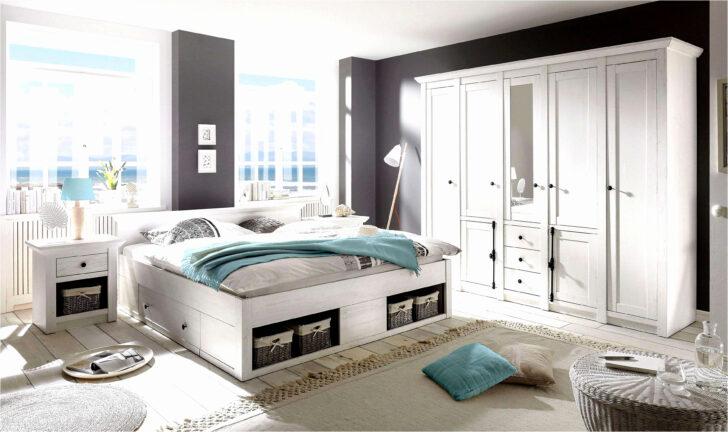 Medium Size of Bett Mit Ausziehbett Ikea 200200 Neu Dormiente Amazon Betten 180x200 Schwarzes 200x180 Luxus Fenster Sprossen Günstige Außergewöhnliche Big Sofa Wohnzimmer Bett Mit Ausziehbett Ikea