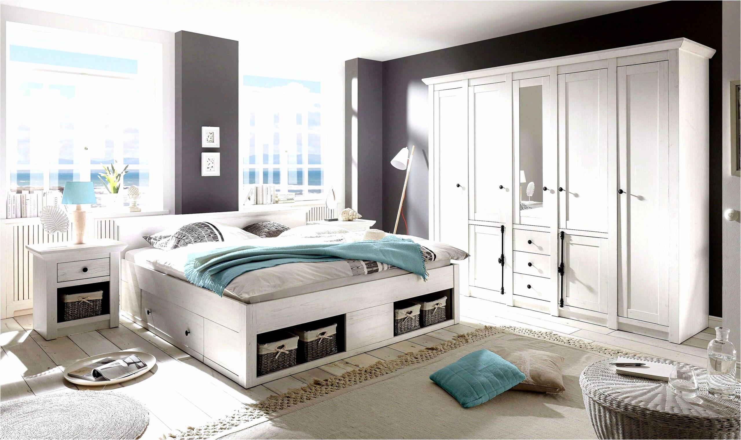 Full Size of Bett Mit Ausziehbett Ikea 200200 Neu Dormiente Amazon Betten 180x200 Schwarzes 200x180 Luxus Fenster Sprossen Günstige Außergewöhnliche Big Sofa Wohnzimmer Bett Mit Ausziehbett Ikea