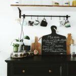 Alno Küche Hängeschrank Pendelleuchten U Form Poco Tapeten Für Büroküche Led Panel Kaufen Ikea Deckenleuchte Aufbewahrungsbehälter Wohnzimmer Magnetische Kreidetafel Küche