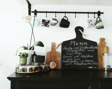 Magnetische Kreidetafel Küche Wohnzimmer Alno Küche Hängeschrank Pendelleuchten U Form Poco Tapeten Für Büroküche Led Panel Kaufen Ikea Deckenleuchte Aufbewahrungsbehälter