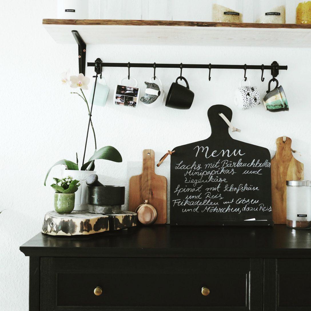 Full Size of Alno Küche Hängeschrank Pendelleuchten U Form Poco Tapeten Für Büroküche Led Panel Kaufen Ikea Deckenleuchte Aufbewahrungsbehälter Wohnzimmer Magnetische Kreidetafel Küche