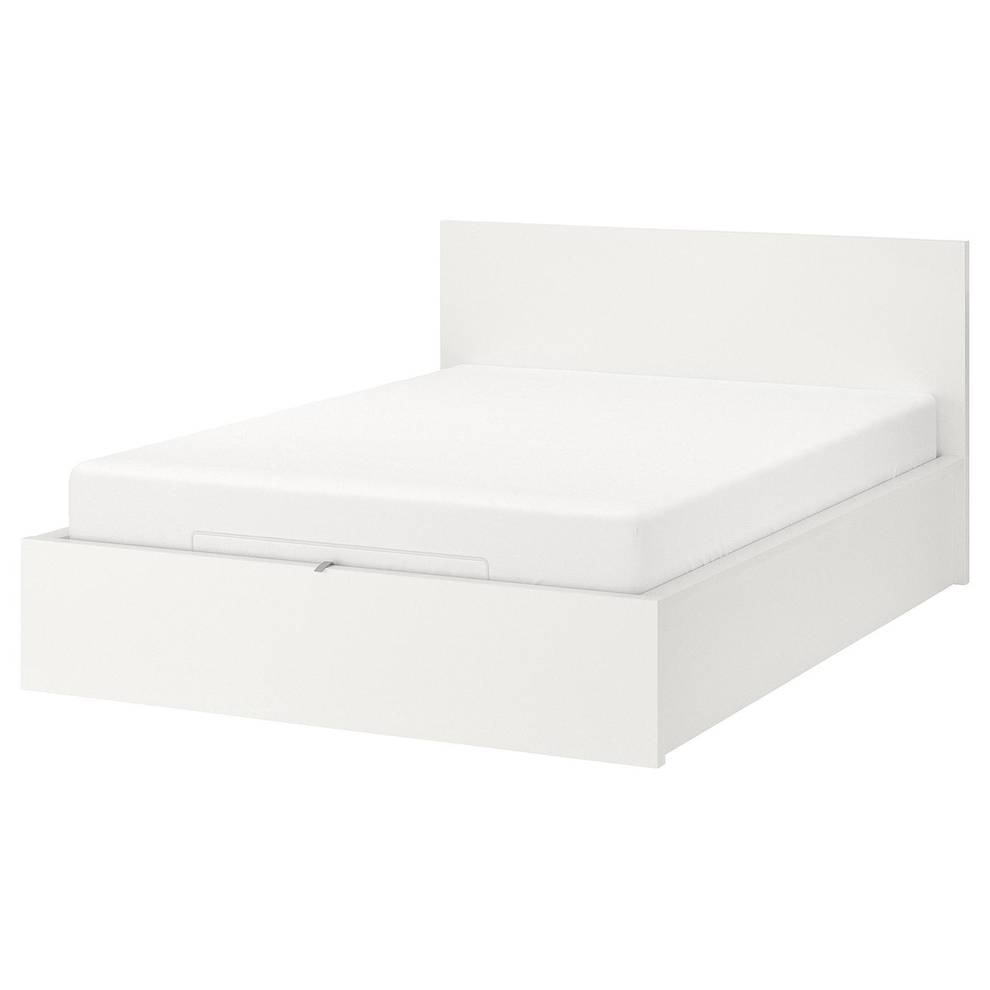 Full Size of Lattenrost Klappbar Ikea Malm Bettgestell Mit Aufbewahrung Wei Deutschland Bett 140x200 Matratze Und 120x200 90x200 Betten 160x200 Ausklappbar Schlafzimmer Wohnzimmer Lattenrost Klappbar Ikea