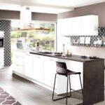 Abschreibung Gebrauchte Küche Wohnzimmer Schwingtür Küche Einbauküche Ohne Kühlschrank Kaufen Singleküche Mit Sockelblende Wasserhahn Abfalleimer Gardine Elektrogeräten Günstig Mülltonne
