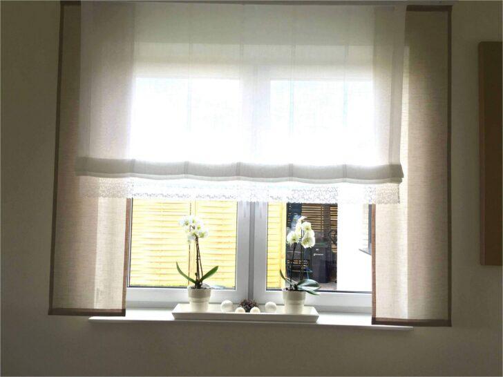 Gardine Küche Gardinen Für Die Schlafzimmer Wohnzimmer Fenster Scheibengardinen Wohnzimmer Balkontür Gardine