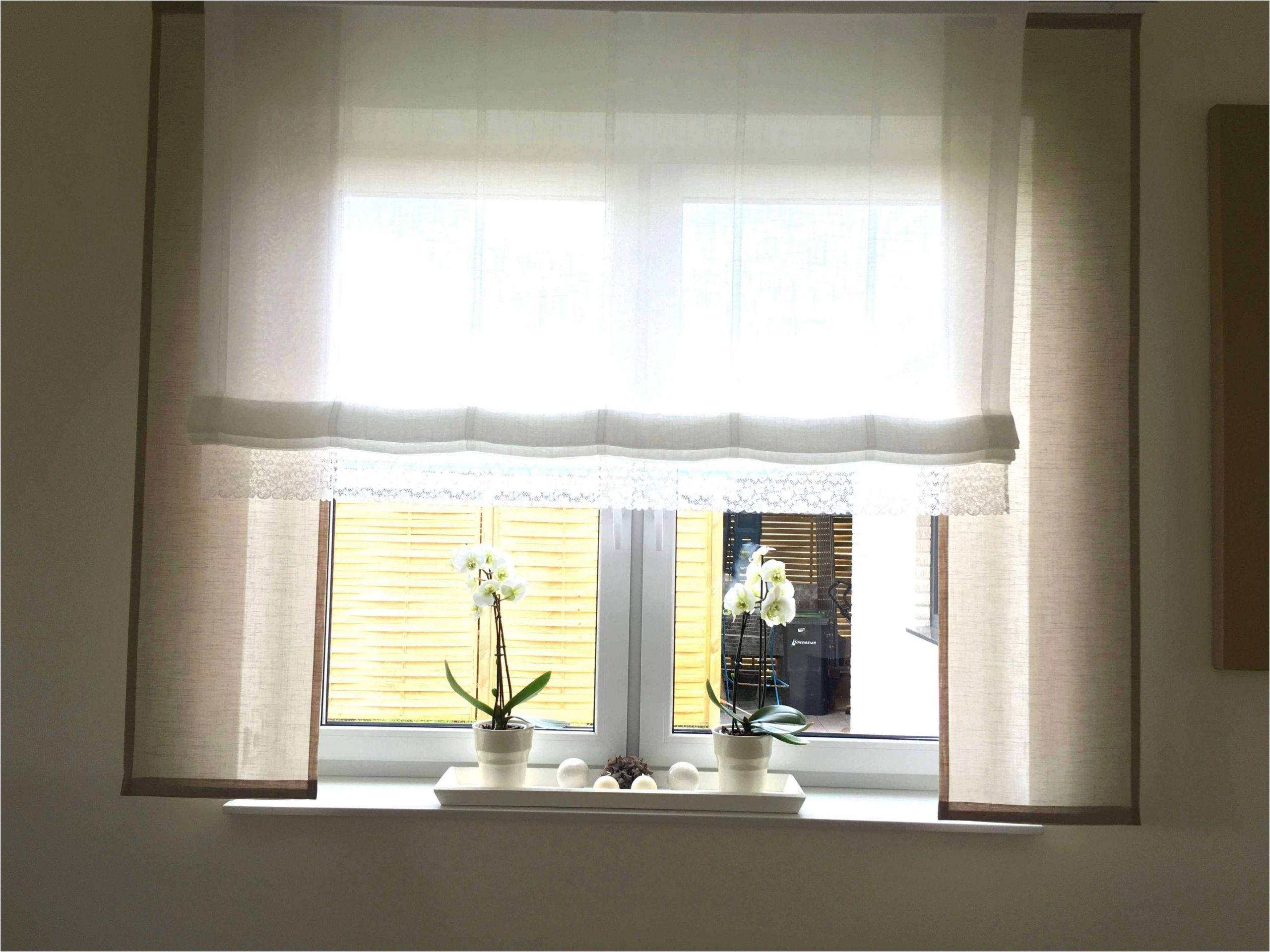Full Size of Gardine Küche Gardinen Für Die Schlafzimmer Wohnzimmer Fenster Scheibengardinen Wohnzimmer Balkontür Gardine