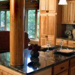 Granit Arbeitsplatte Wohnzimmer Granit Arbeitsplatte Kchenarbeitsplatte Aus 200 Sorten Arbeitsplatten Küche Sideboard Mit Granitplatten