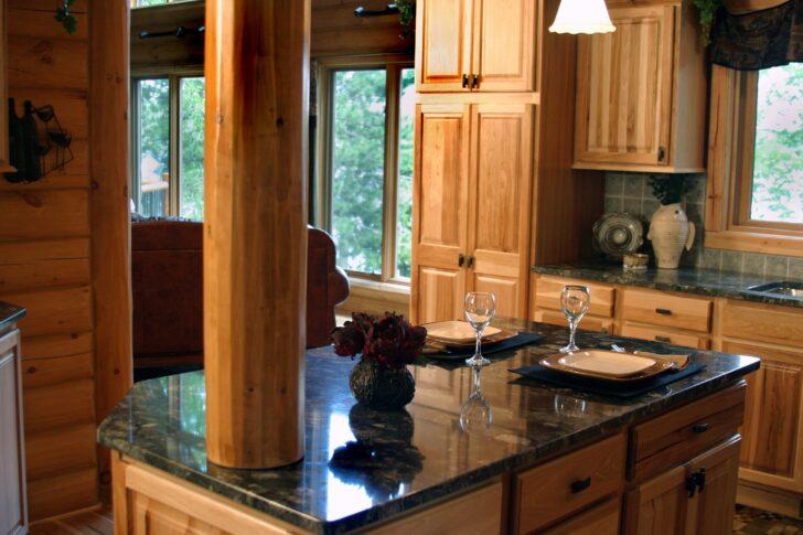 Medium Size of Granit Arbeitsplatte Kchenarbeitsplatte Aus 200 Sorten Arbeitsplatten Küche Sideboard Mit Granitplatten Wohnzimmer Granit Arbeitsplatte