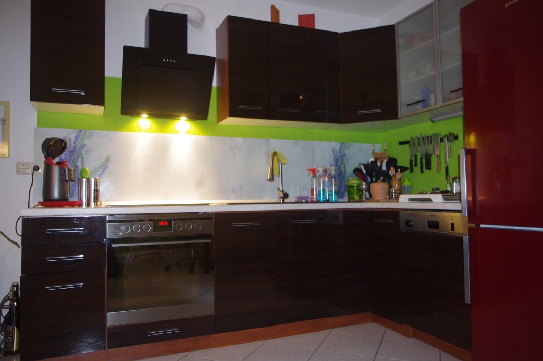 Full Size of Nolte Küche Wandfliesen Rollwagen Erweitern Vollholzküche Einbauküche Kaufen Eiche Oberschrank Alno Einlegeböden Gardine Wohnzimmer Edelstahl Küche Gebraucht