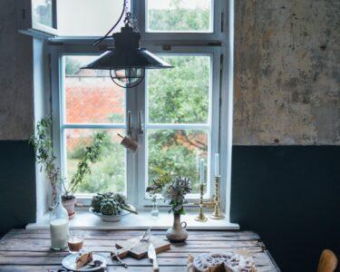 Ikea Küche Mint Wohnzimmer Our New Ikea Kitchen In The Countryside Food Stories L Küche Mit Elektrogeräten Theke Pendelleuchte Tapeten Für Die Winkel Sitzgruppe Kräutergarten