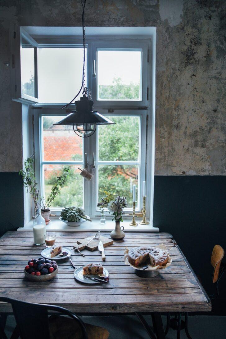 Medium Size of Our New Ikea Kitchen In The Countryside Food Stories L Küche Mit Elektrogeräten Theke Pendelleuchte Tapeten Für Die Winkel Sitzgruppe Kräutergarten Wohnzimmer Ikea Küche Mint