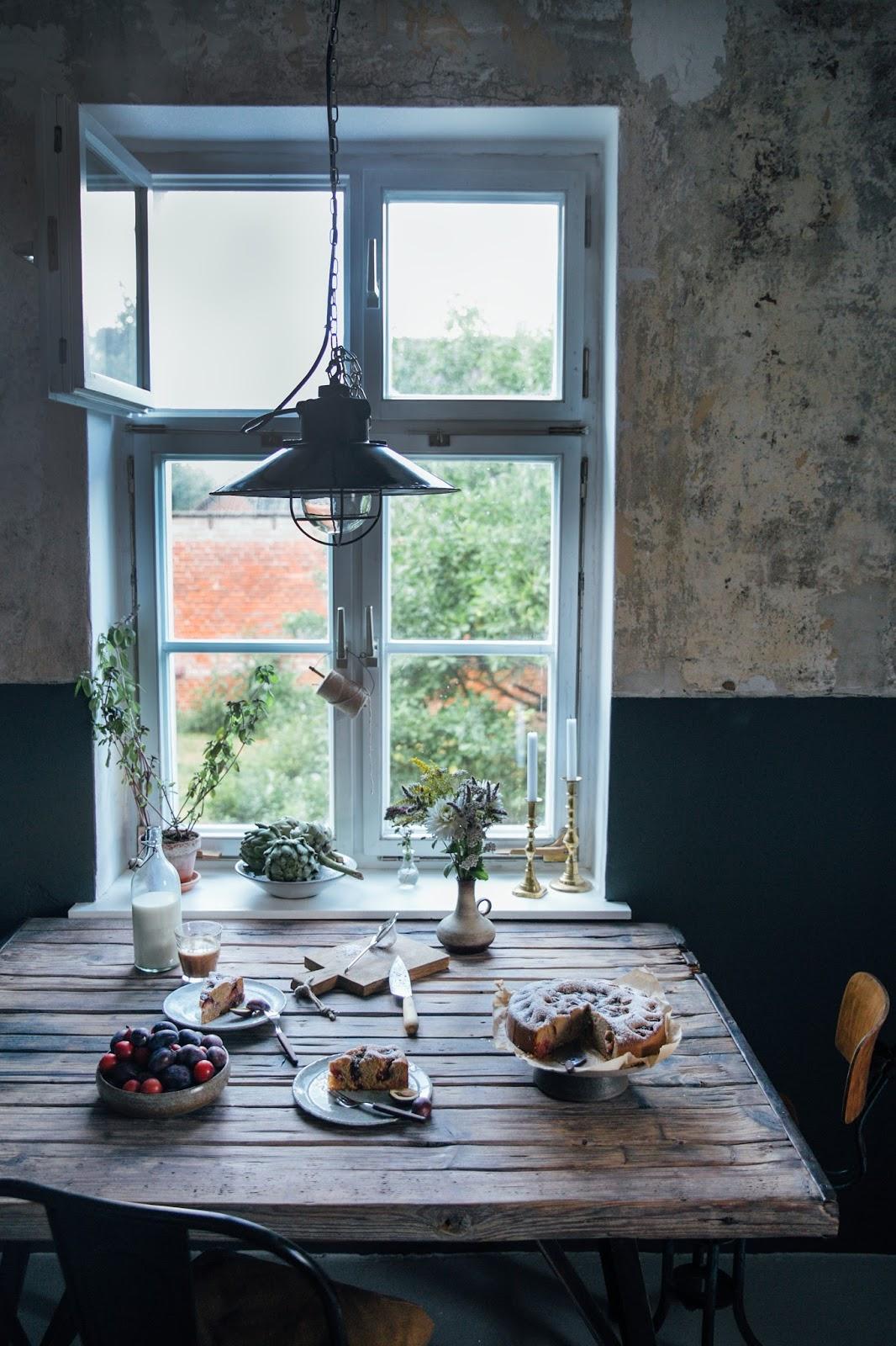 Full Size of Our New Ikea Kitchen In The Countryside Food Stories L Küche Mit Elektrogeräten Theke Pendelleuchte Tapeten Für Die Winkel Sitzgruppe Kräutergarten Wohnzimmer Ikea Küche Mint