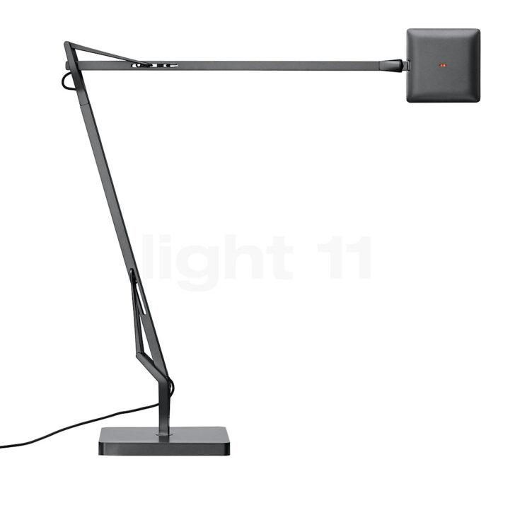 Medium Size of Wohnzimmer Lampe Stehend Led Klein Ikea Holz Feder Wei Timetall Elegant Nacht Licht Tischlampe Deckenlampen Modern Wandbild Heizkörper Stehlampe Deko Tapeten Wohnzimmer Wohnzimmer Lampe Stehend