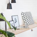 Schmales Regal Küche Glaswand Keramik Waschbecken Alno Planen Kostenlos Stehhilfe Mit Elektrogeräten E Geräten Günstig Anrichte U Form Tapete Doppelblock Wohnzimmer Ikea Hack Sitzbank Küche