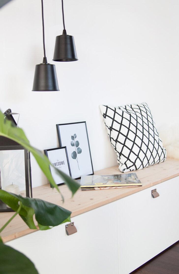 Medium Size of Schmales Regal Küche Glaswand Keramik Waschbecken Alno Planen Kostenlos Stehhilfe Mit Elektrogeräten E Geräten Günstig Anrichte U Form Tapete Doppelblock Wohnzimmer Ikea Hack Sitzbank Küche