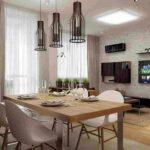 Deckenlampe Wohnzimmer Modern Deckenlampen Für Landhausstil Heizkörper Led Deckenleuchte Wandtattoo Komplett Pendelleuchte Decken Küche Weiss Stehlampe Wohnzimmer Deckenlampe Wohnzimmer Modern