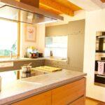 Küche Gebraucht Kaufen Ikea Sofa Günstig Ebay Einbauküche Sonoma Eiche Einrichten Grillplatte Modern Weiss Wanddeko Holzofen Landküche Selber Bauen Wohnzimmer Küche Gebraucht Kaufen