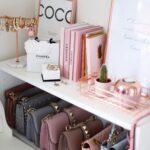 My Blog Ikea Billy Regal Taschen Schrank Betten 160x200 Mit Aufbewahrung Küche Kaufen Aufbewahrungssystem Aufbewahrungsbehälter Miniküche Bei Sofa Wohnzimmer Ikea Hacks Aufbewahrung