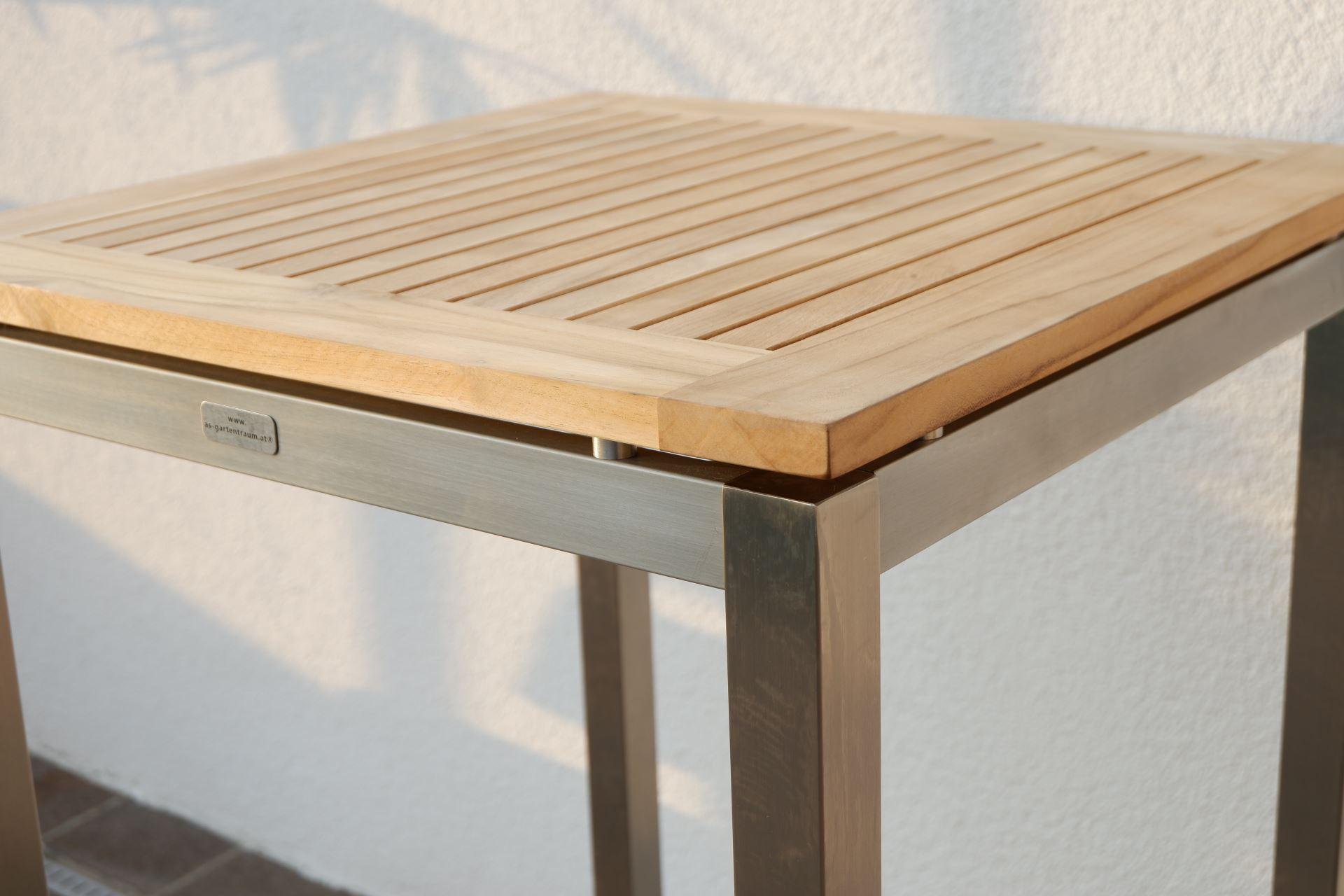 Full Size of Barhocker Mit Tisch Set Caseconradcom Bartisch Küche Dänisches Bettenlager Badezimmer Wohnzimmer Bartisch Dänisches Bettenlager
