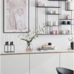 Ikea Esszimmer Anrichte Traumhaus Dekoration 3vpmnev624 Küche Kosten Betten 160x200 Miniküche Bei Modulküche Kaufen Sofa Mit Schlaffunktion Wohnzimmer Anrichte Ikea