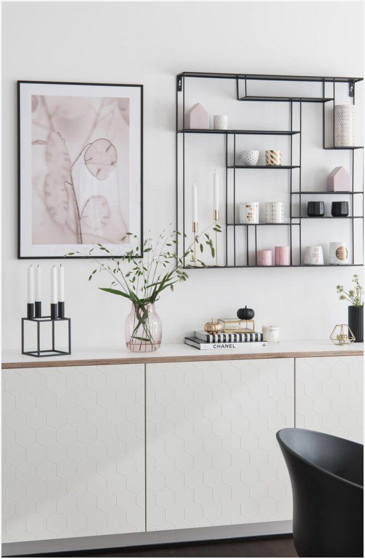Full Size of Ikea Esszimmer Anrichte Traumhaus Dekoration 3vpmnev624 Küche Kosten Betten 160x200 Miniküche Bei Modulküche Kaufen Sofa Mit Schlaffunktion Wohnzimmer Anrichte Ikea