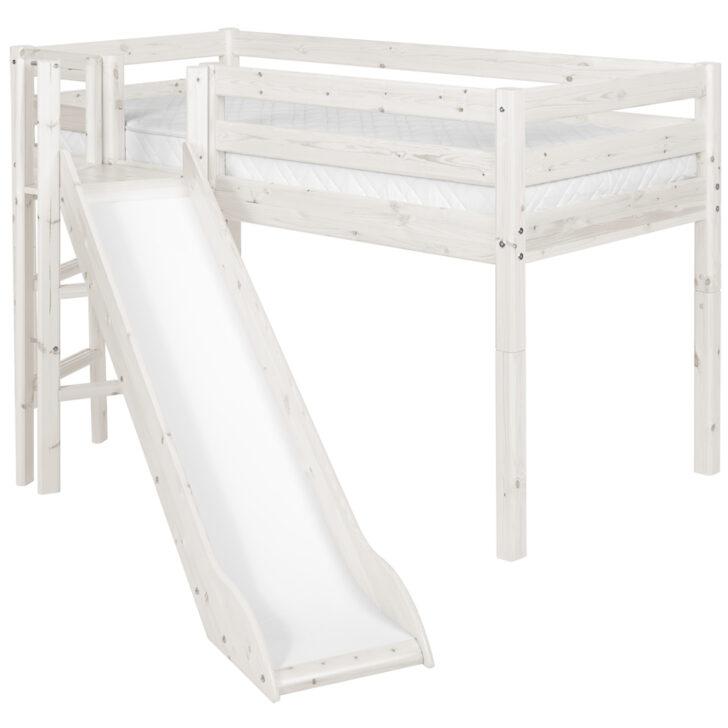 Medium Size of Kindermbel Halbhohes Bett Wohnzimmer Halbhohes Hochbett