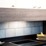 Tempo Sy Grey Real Oak Rotpunkt Kchenkammerl Kche Kaufen Küchen Regal Wohnzimmer Real Küchen