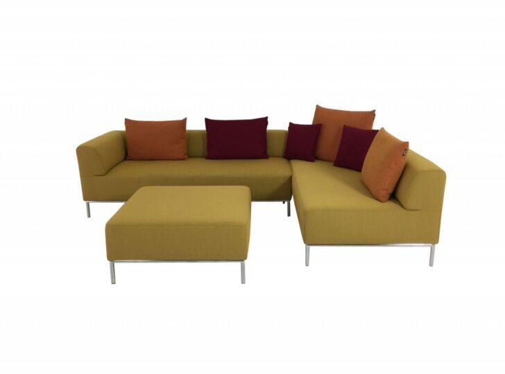 Medium Size of Freistil Sofa Küche Ausstellungsstück Bett Wohnzimmer Freistil Ausstellungsstück