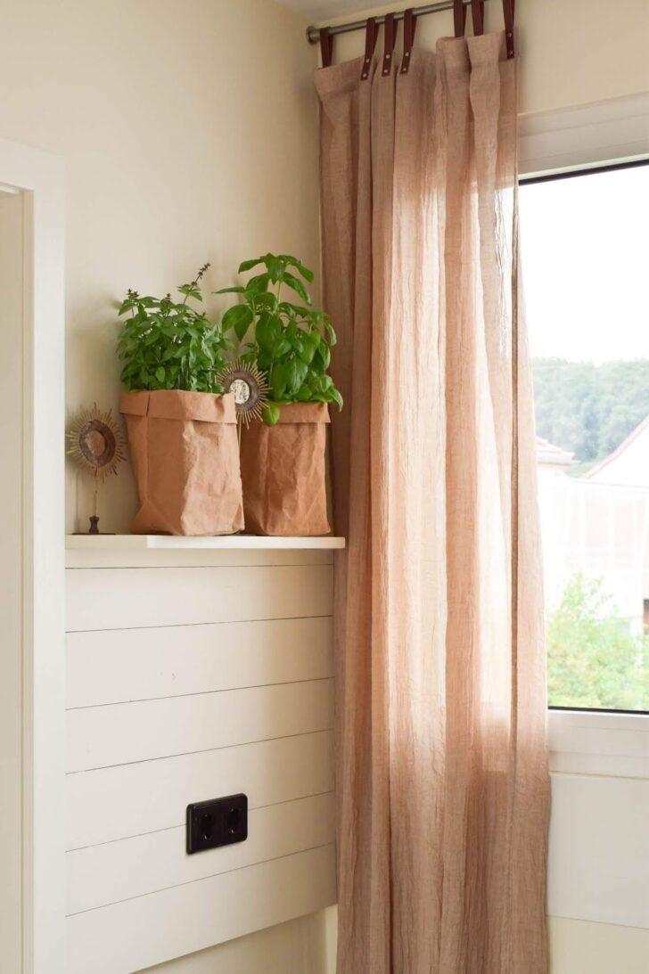 Medium Size of Kräutertopf Ikea Krutertopf Fr Kche Bessere Idee Kruter In Küche Kosten Betten Bei Kaufen Sofa Mit Schlaffunktion Modulküche Miniküche 160x200 Wohnzimmer Kräutertopf Ikea