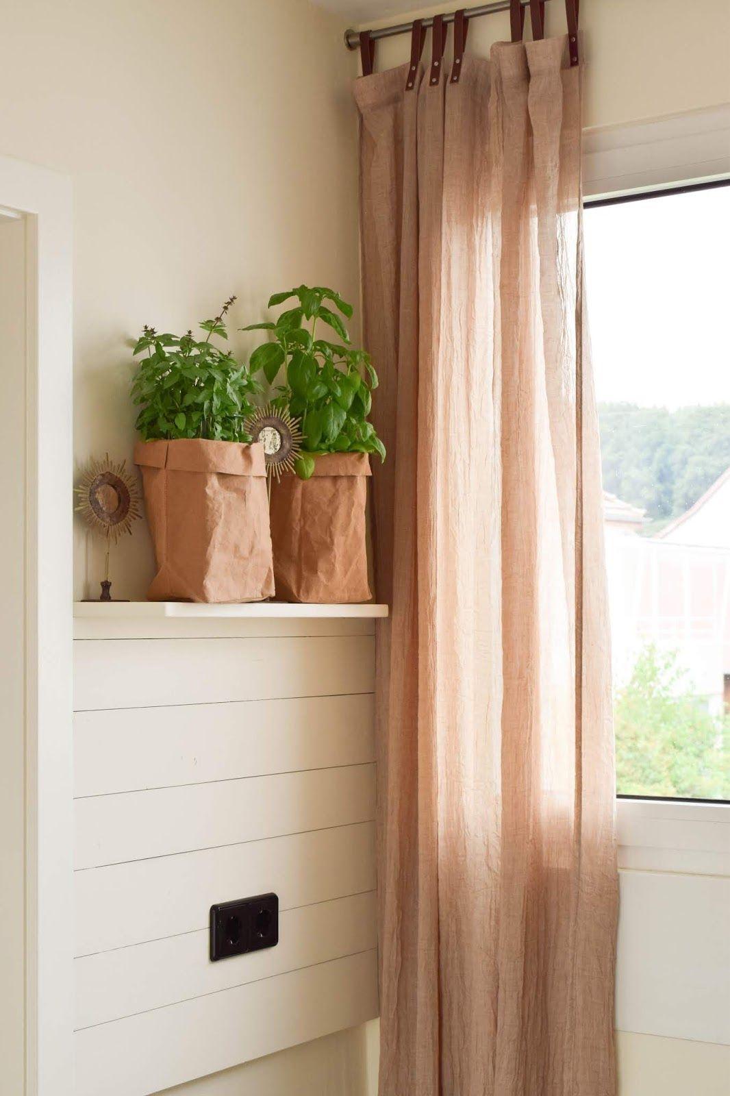 Full Size of Kräutertopf Ikea Krutertopf Fr Kche Bessere Idee Kruter In Küche Kosten Betten Bei Kaufen Sofa Mit Schlaffunktion Modulküche Miniküche 160x200 Wohnzimmer Kräutertopf Ikea