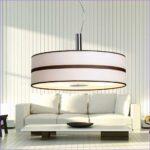 Lampe Modern Wohnzimmer Lampe A Poser Moderne Salon Lampadaire Sur Pied Pas Cher Design Meuble De Blanche Maison Du Monde Kijiji Ikea Bois Ventilateur Plafond Modern Esszimmer Schn