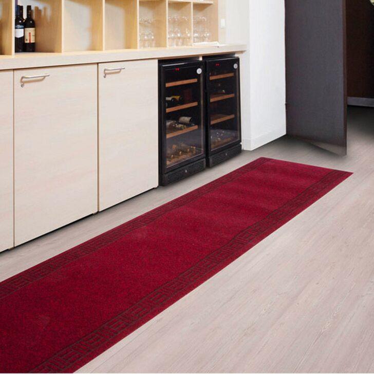 Medium Size of Küche Boden Kchenboden Primavera Rot Zuschnitt Daytonde Outdoor Kaufen Wasserhähne Teppich Einbauküche Selber Bauen Modul Industrielook Alno Auf Raten Wohnzimmer Küche Boden