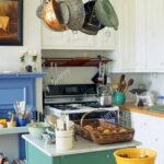 Freistehende Arbeitsplatte Küche Wohnzimmer Freistehende Arbeitsplatte Küche Kochgeschirr Ber Einheit Auf Der In L Mit E Geräten Wanddeko Servierwagen Aufbewahrungsbehälter Griffe Unterschrank Weiße