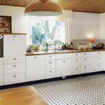 Kchenmbel Und Esszimmer Tischlerei Schulte Rheda Wiedenbrck Wohnzimmer Küchenmöbel