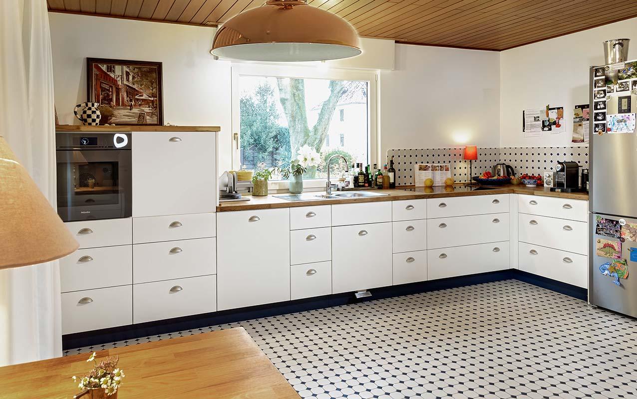Full Size of Kchenmbel Und Esszimmer Tischlerei Schulte Rheda Wiedenbrck Wohnzimmer Küchenmöbel