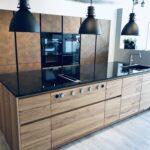 Massivholzküche Abverkauf Inselküche Bad Wohnzimmer Massivholzküche Abverkauf