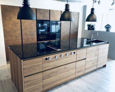 Massivholzküche Abverkauf Wohnzimmer Massivholzküche Abverkauf Inselküche Bad