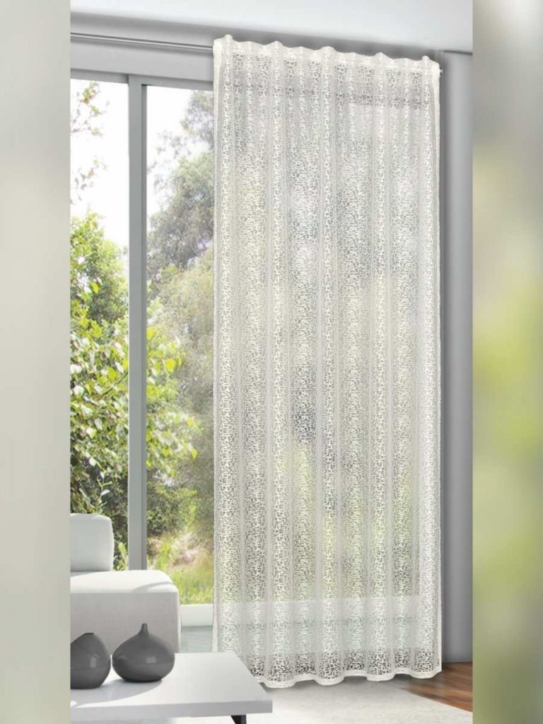 Full Size of Bogen Gardinen Kche Modern Fensterdekoration Rustikale Landhaus Bogenlampe Esstisch Scheibengardinen Küche Fenster Für Wohnzimmer Schlafzimmer Die Wohnzimmer Bogen Gardinen